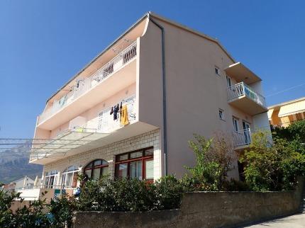 Vila Nikola 1