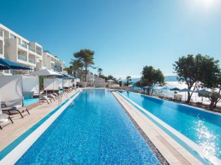 Valamar Girandella Resort - Adults