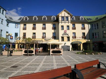 Gendorf
