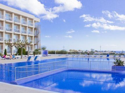 Sur Menorca