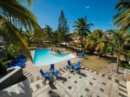 Mauritius - Pobytové zájezdy