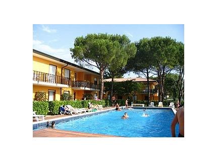Gelsomini Villaggio