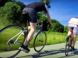 Aktivní dovolená nejen sportovní